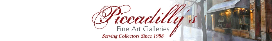 Piccadillys Fine Art Galleries